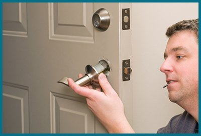 Father Son Locksmith Shop Carol Stream, IL 630-318-6974